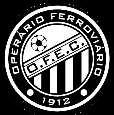 OPERÁRIO FERROVIÁRIO FUTEBOL CLUBE