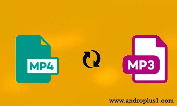 برنامج تحويل الفيديو إلى mp4