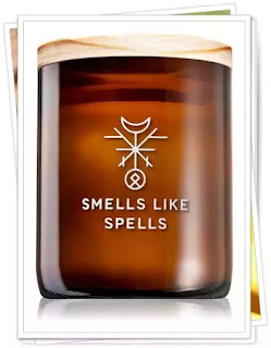 lumanarea parfumata magic idunn pareri forumuri