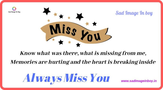 I Miss You Images   i miss you cartoon   i miss you aaron hall