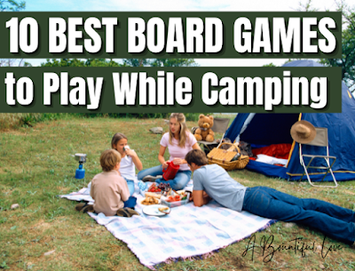 Board-games-to-play-while-camping