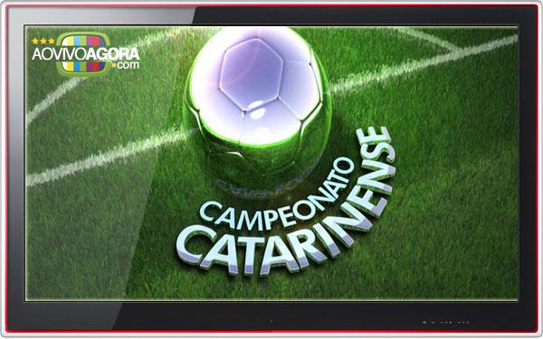 catarinense