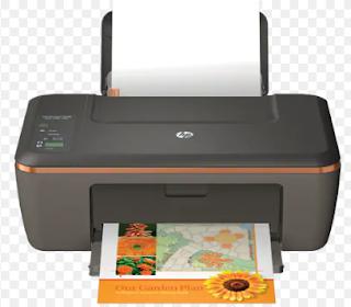 Descargue el software de la impresora y el controlador HP Deskjet 2514 gratis para Windows 10, Windows 8, Windows 7 y Mac