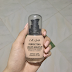 REVIEW: L.A. Girl Perfecting Liquid Makeup Foundation