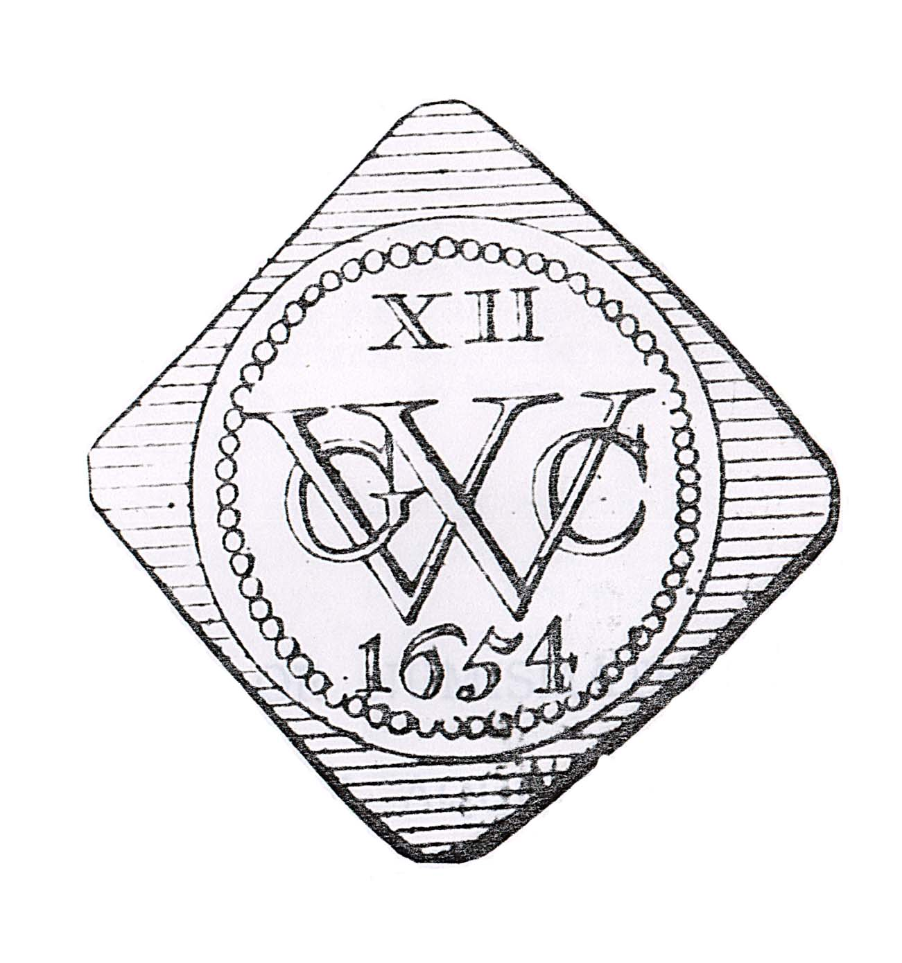 Sterling Numismatica As Medalhas Representadas Por Jean