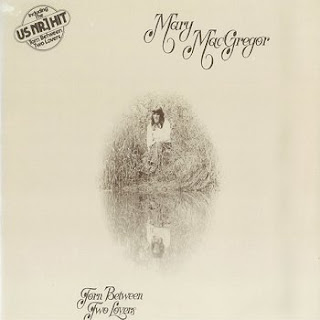 Mary MacGregor - Torn Between Two Lovers