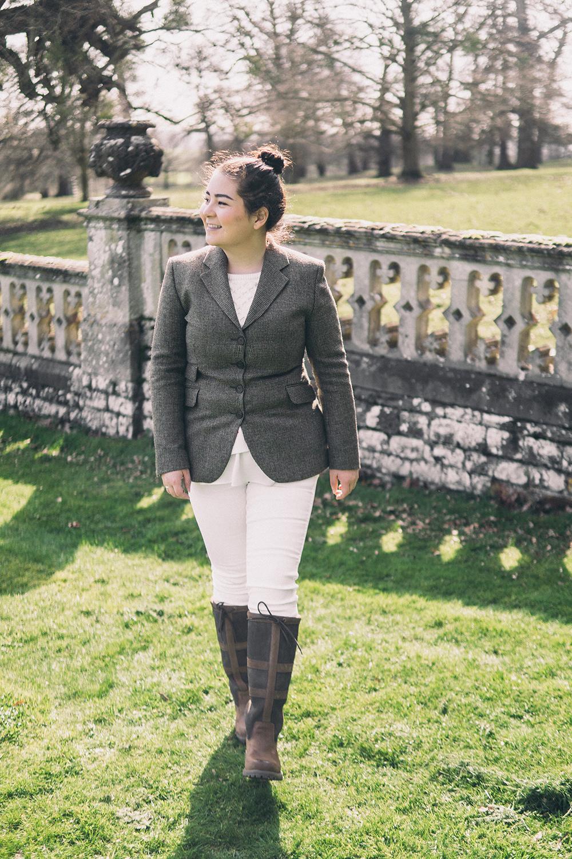 rydale-tweed-jacket-blazer-classic-style-ootd