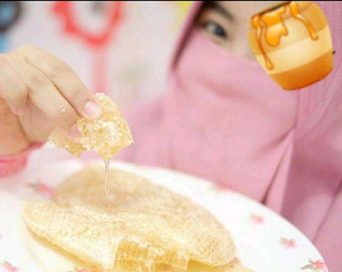 Penting Untuk Suplemen Otak! Makanan Dan Minuman Dalam Al-Qur'an