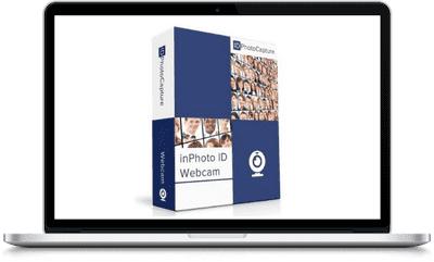 inPhoto ID Webcam 3.6.7 Full Version
