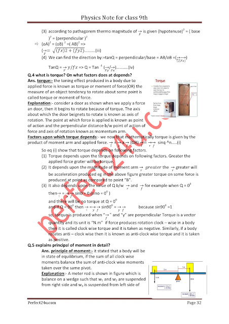 new%2Bcomplete%2B9th%2Bphysics 32
