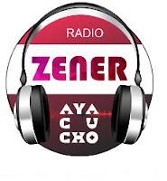 Radio Zener
