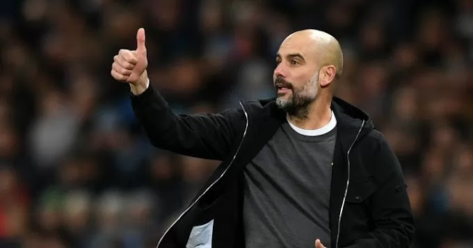 Premier League proposed rule change would suit Guardiola