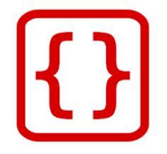 webCode APK Download