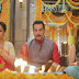 Anupama 22nd February 2021 Written Episode Update: What's Cooking In Kavya's Mind?