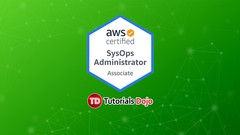 ultimate-aws-certified-sysops-administrator-associate