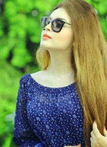 Latest Beautiful Whatsapp DP Profile Images pictures pics for facebook