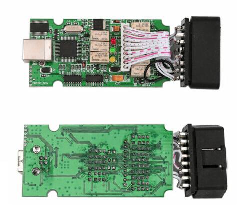 opcom-17-pcb-1