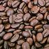 CAFÉ: Indicador do arábica renova recorde nominal