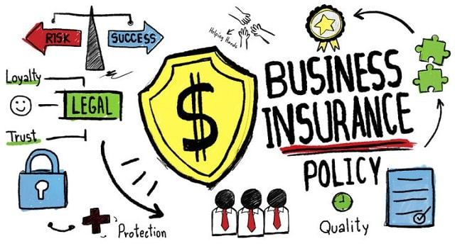 cheap business insurance policy coverage bootstrapping budget frugal insurer