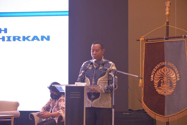 Rektor Universitas Cenderawasih Menilai Ruang Dialog Solusi Terbaik Tangani Konflik Papua