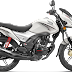 All New Honda CB Shine SP HD Pictures