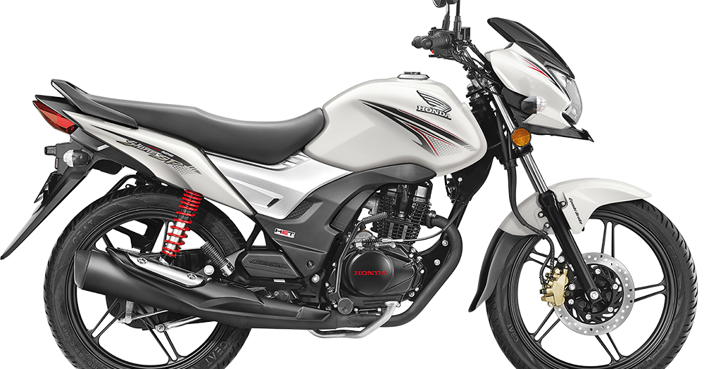 All New Honda CB Shine SP HD Pictures - All Latest New ...