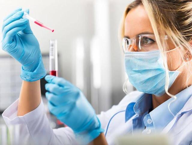 9 أمراض يمكن أن تصبح الوباء التالي في العالم