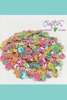 craftindesertdivas.com/pastel-paradise-sequins/?aff=34