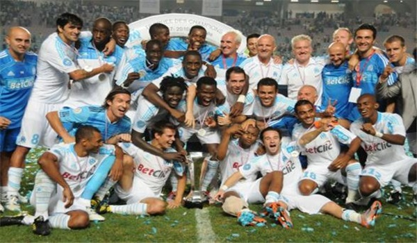 Marseille vs evian live streaming 2013 free - Marseille film streaming ...