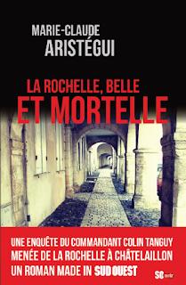 https://lemondedesapotille.blogspot.com/2019/07/la-rochelle-belle-et-mortelle.html