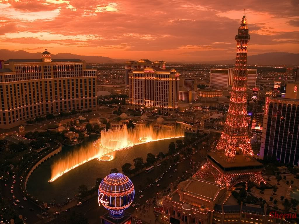 las vegas images wallpaper travel