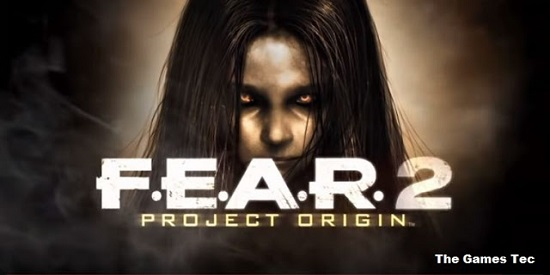 FEAR 2 PC Game Download