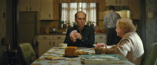 black mass-johnny depp-benedict cumberbatch-mary klug