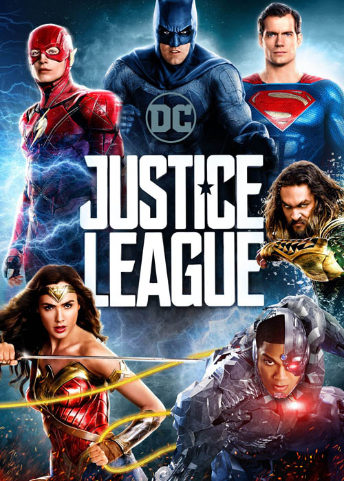 Justice League Full Movie in Hindi Download Filmyzilla Filmyhit