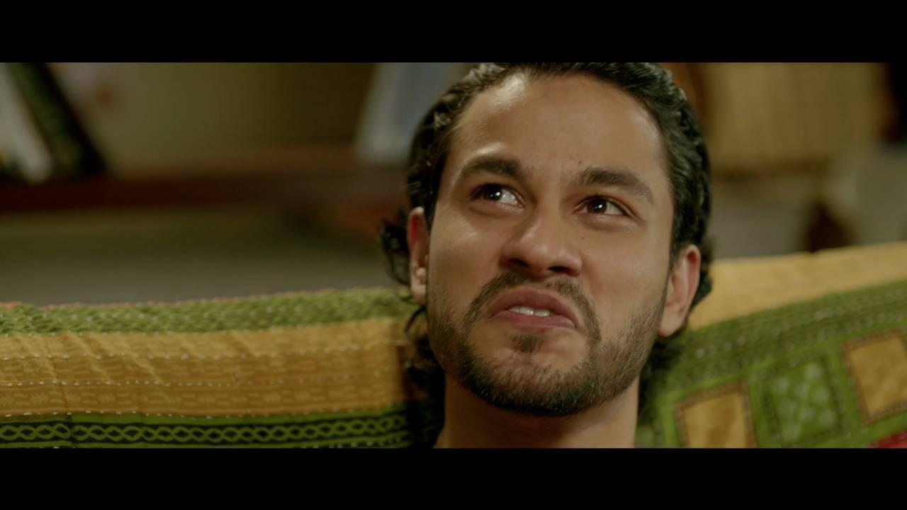 Go Goa Gone (2013) 3