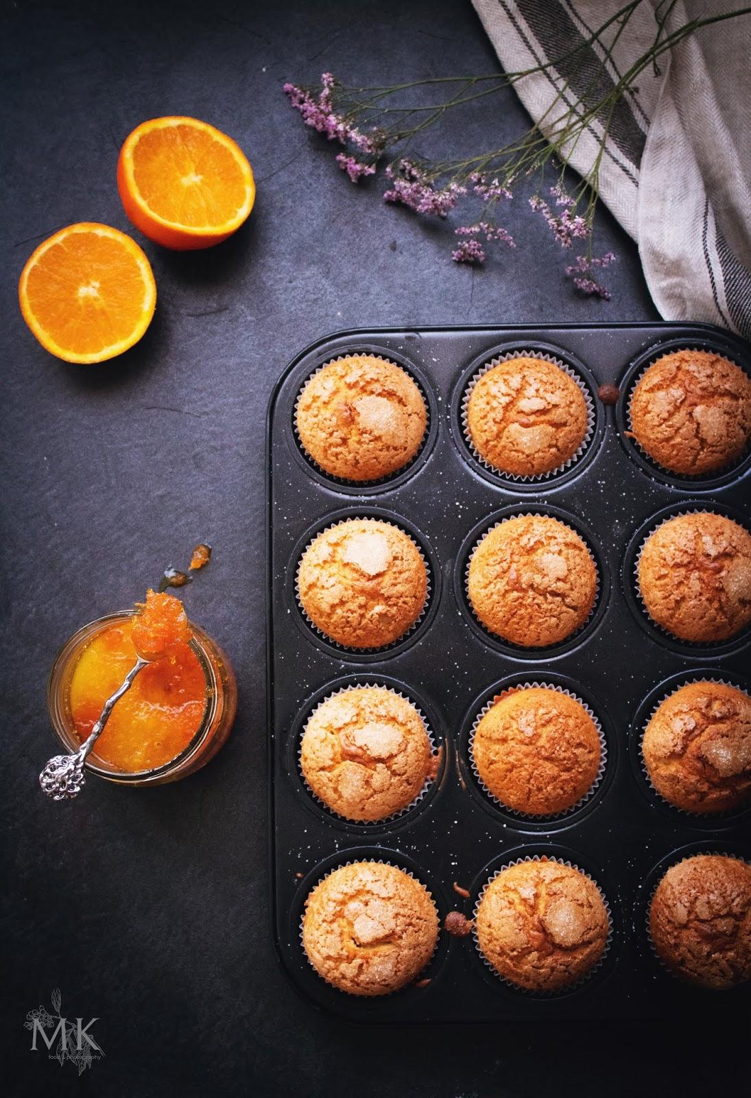 magdalenas-naranja-nata
