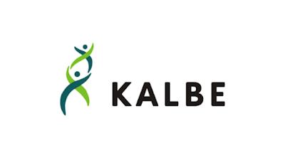 Lowongan Kerja PT Kalbe Farma Manufacturing (Kalbe Farma Tbk)