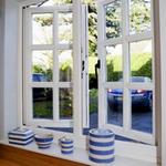 windows in spanish