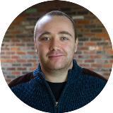 Mike Khorev - SEO expert and digital marketing consultant