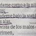 Salmos 17:8