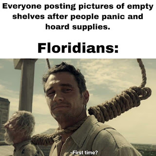 Florida_hurricane_ hoarding_corona