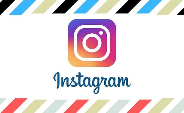 filter instagram terbaik populer