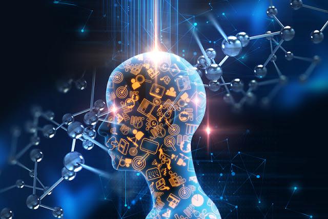 الذكاء البشري