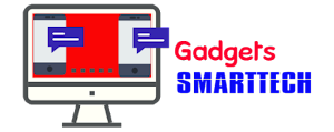 Gadgets SMARTTECH