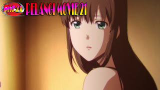 Domestic-na-Kanojo-Episode-7-Subtitle-Indonesia