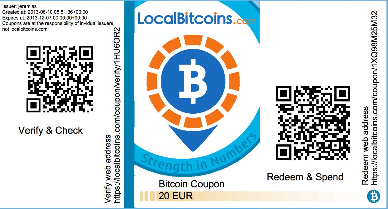 codice dei voucher bitcoin)