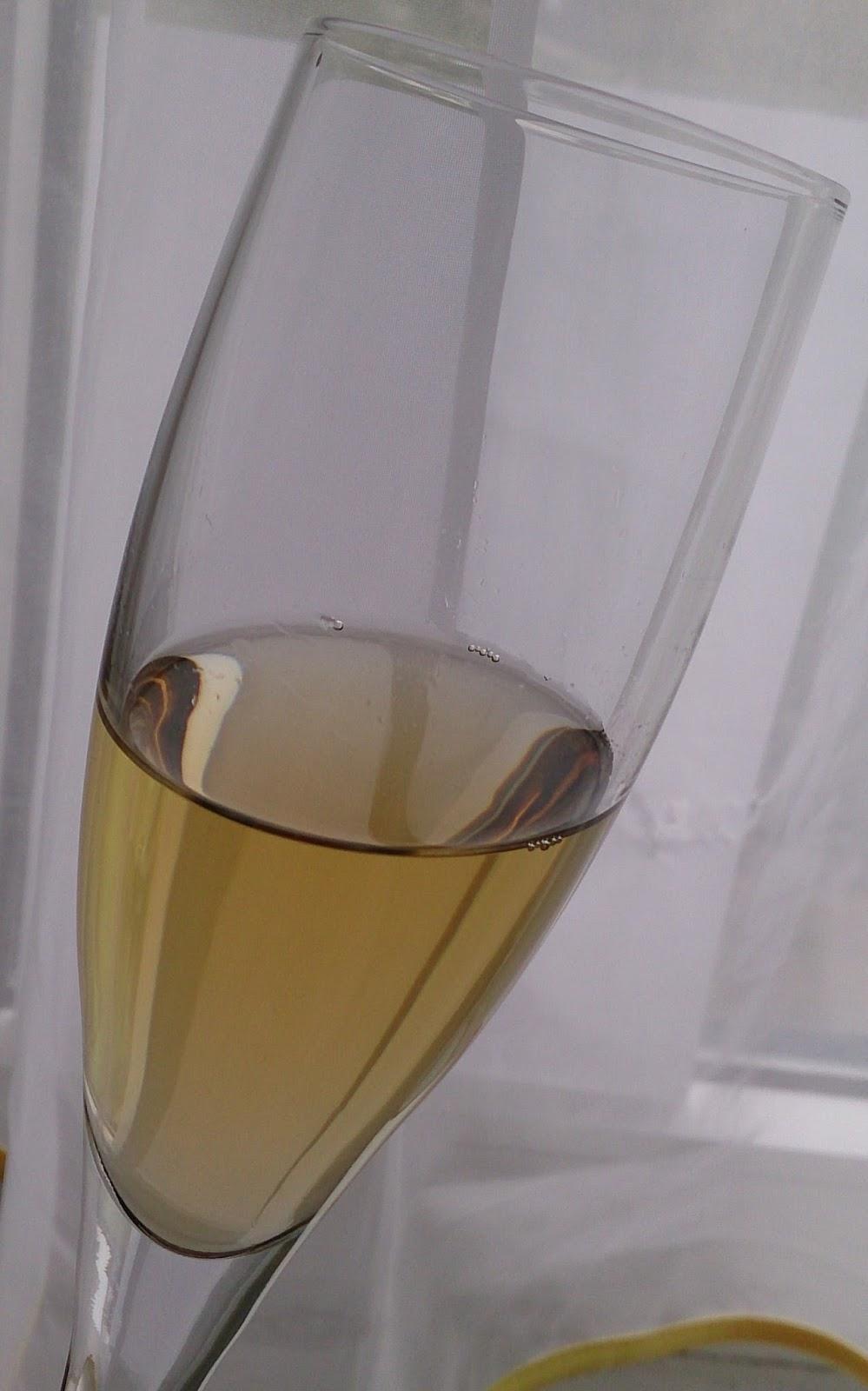 Chwile Zasłodzenia Wino śliwkowe Likier Choya Umeshu Silver 18 Lat