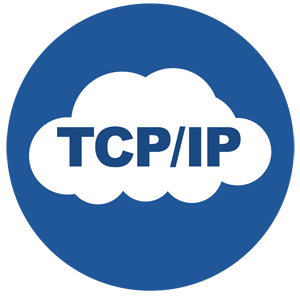 Pengertian TCP IP