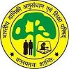 Institute-of-Wood-Science-and-Technology-IWST-Recruitment-www.tngovernmentjobs.in
