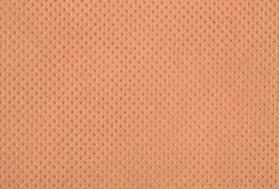 Fabric production technique: Non-woven